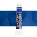 Grumbacher Cobalt Blue Hue Academy Watercolor 7.5 ml Tube