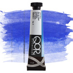 QoR Watercolor 11ml Tube - Cobalt Blue
