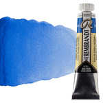 Rembrandt Extra-Fine Watercolor 20 ml Tube - Cobalt Blue Ultramarine