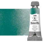 Maimeri-Blu Watercolor 12ml Cobalt Green