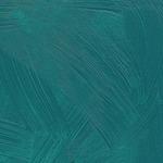 Enkaustikos Wax Snaps Cobalt Teal Green 40ML