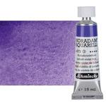Schmincke Horadam Watercolor 15 ml Cobalt Violet Hue