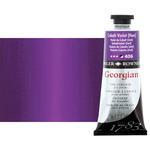 Daler-Rowney Georgian Oil Color 38 ml Tube - Cobalt Violet Hue