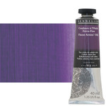 Sennelier Artists' Oil Paints-Extra-Fine 40 ml Tube - Cobalt Violet Hue