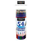 Sargent Art Colored Pencils Sets