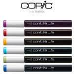 Copic Ink Refills