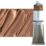 LUKAS CRYL Pastos 200 ml Tube - Copper