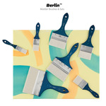 Creative Mark Berlin Mottler Brushes & Sets