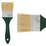 Creative Mark Bonn Bristle Blend 2-1/2 inch Mottler