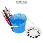 Creative Mark Water Buckets