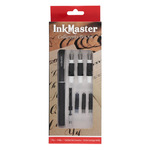 Creative Mark Ink Master Calligraphy Pen Set