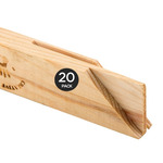 Creative Mark Stretcher Strips Box of 20 35""