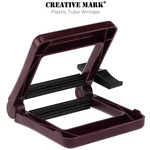 Plastic Tube Wringer by Creative Mark