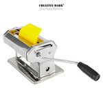 Creative Mark Clay Pasta Machine