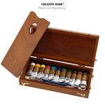 Creative Mark Plein Air Paintbox