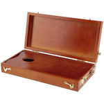 Creative Mark Plein Air Adjustable Paintbox