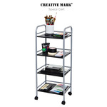 Creative Mark Space Cart