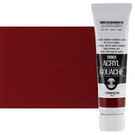 Turner Acryl Gouache 40 ml - Crimson