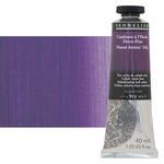 Sennelier Artists' Oil Paints-Extra-Fine 40 ml Tube - Cobalt Violet Hue