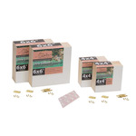 PRO PANEL PHOTO CUBE KIT