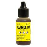 Holtz Alcohol Ink 1/2oz Dandelion