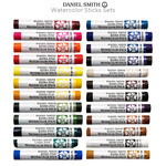 DANIEL SMITH Watercolor Sticks Sets