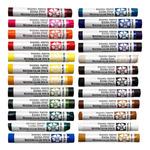 DANIEL SMITH Watercolor Stick 24 Color Set