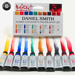 DANIEL SMITH Master Artist Sets