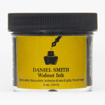 Daniel Smith Walnut ink 2oz