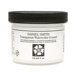 Daniel Smith Watercolor Ground Transparent 4oz
