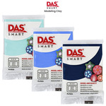 DAS Smart Modeling Clay and Sets