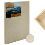 "Da Vinci Pro Birch Wood Painting Panel 7/8"" Panel (Single) 12x12"""