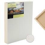 """Da Vinci Pro Resist-Grip Textured Gesso Panels 2"""" Panels (Single) 12x12"""""""