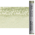 Winsor & Newton Professional Watercolor Stick - Davy's Grey