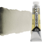 Rembrandt Watercolor 20ml Davys Grey