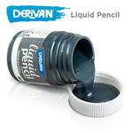 Derivan Liquid Pencil