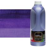 Creative Inspirations Acrylic Color 1.8L (60.86oz) - Dioxazine Violet