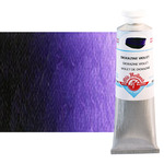 Old Holland New Masters Classic Acrylic Colors Dioxazine Violet 60 ml