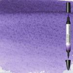 Winsor & Newton Watercolor Marker - Dioxazine Violet