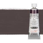 Schmincke Mussini Oil Color 35 ml Tube - Dove Grey