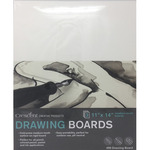 3-Pack Crescent #99 Drawing Board Cold Press 11X14