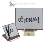Dream Boards