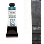 Daniel Smith Extra Fine Watercolors - Duochrome Arctic Fire, 15 ml Tube