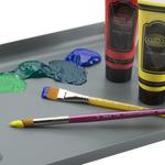 Creative Inspirations Dura Handle Brushes
