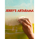 Jerry's Art eGift Card - Wiping Paint eGift Card