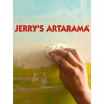 Jerry's Art eGift Card - Wiping Paint eGift Card