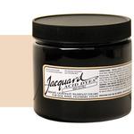 Jacquard Acid Dye 8 oz Ecru