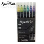 Speedball Elegant Writer Pen Sets
