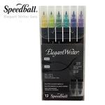 Speedball Elegant Writer Pen Sets