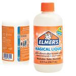 Elmer's Glue Magical Liquid 8.75oz